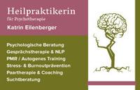 Referenzen Anbe Werbeagentur Für Print Und Web Aus Dem